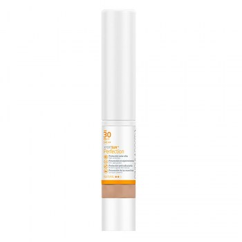 singuladerm-xpertsun-perfection-natural-188614