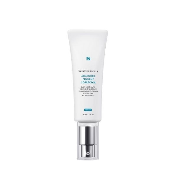 skinceuticals-advanced-pigment-corrector-1677817