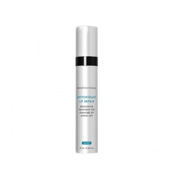 skinceuticals-antioxidant-lip-repair-167782
