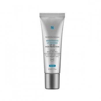 skinceuticals-brightening-uv-defense-spf30-195790
