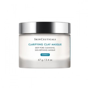 skinceuticals-clarifyng-clay-masque-152013