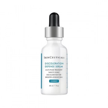 skinceuticals-discoloration-defense-serum-190767