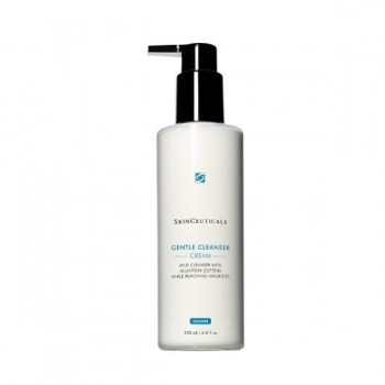 skinceuticals-gentle-cleanser-cream-183362