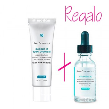skinceuticals-glycolic10-186607