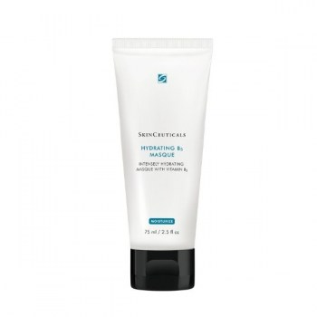 skinceuticals-hydrating-b5-masque-343986