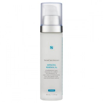 skinceuticals-metacell-173282