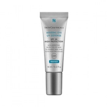 skinceuticals-mineral-eye-uv-defense-174127