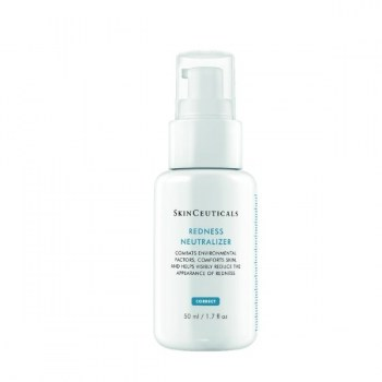 skinceuticals-redness-neutralizer-165386