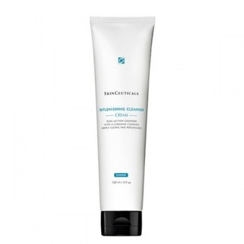 skinceuticals-replenishing-cleanser-cream-150ml-187425