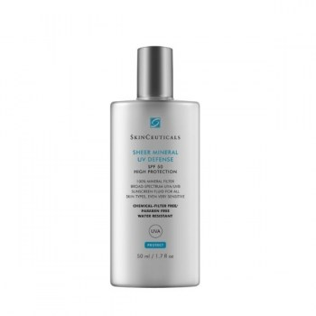 skinceuticals-sheer-mineral-uv-defense-spf50-163321