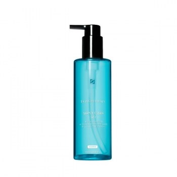 skinceuticals-simply-clean-183359