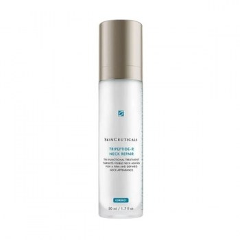 skinceuticals-tripeptide-r-neck-repair-196496