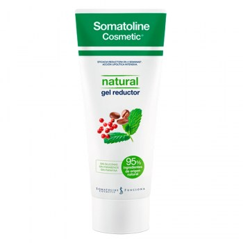 somatoline-natural-gel-reductor-187043
