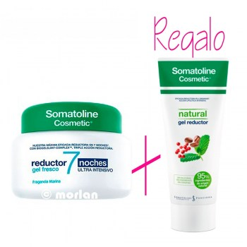 somatoline-pack-gel-fresco-gel-reductor-033470