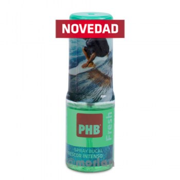 spray-fresh-bucal-226-novedad