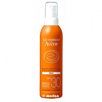 sun-care-spray-spf-30