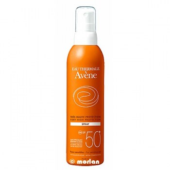 sun-care-spray-spf-50