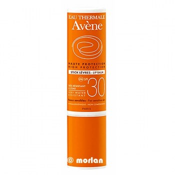 sun-care-stick-lips-spf-30_0