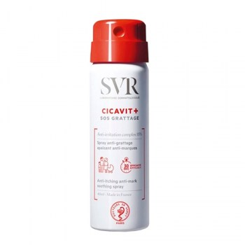 svr-cicavit-spray-100388