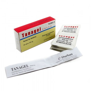 tanagel-250-mg-polvo-20-sobres