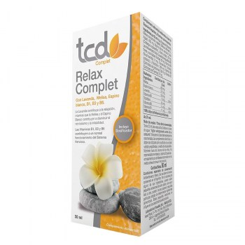 tcuida-relax-complet-009624