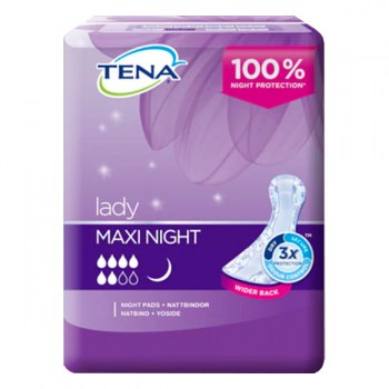 tena-lady-maxy-night-158799