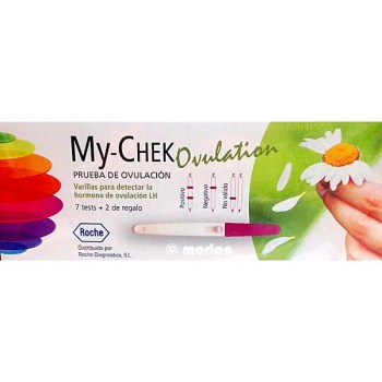 test-de-ovulacion-my-chack-ovulation-9-test