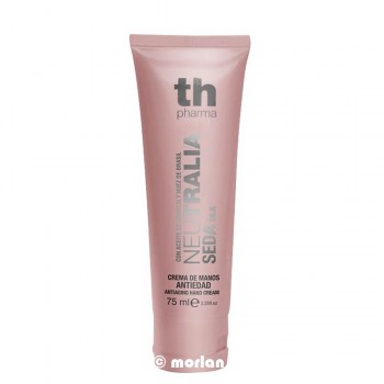 th-pharma-068115-neutralia-