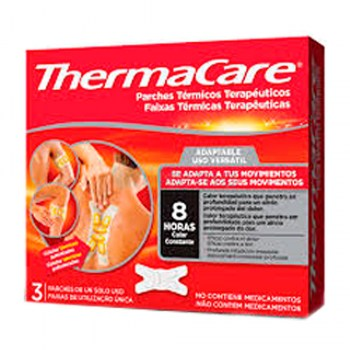 thermacare-parches-adaptable-171342
