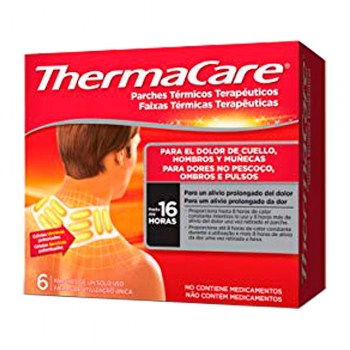 thermacare-parches-dolor-cuello-hombros-167427