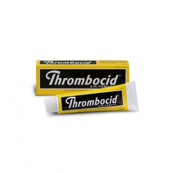 thrombocid-1mg-pomada-30gr