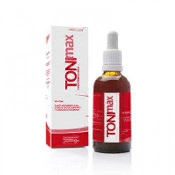 tonimax-suspension-oral-50ml