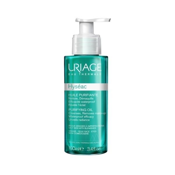 uriage-aceite-purificante-100ml-197975