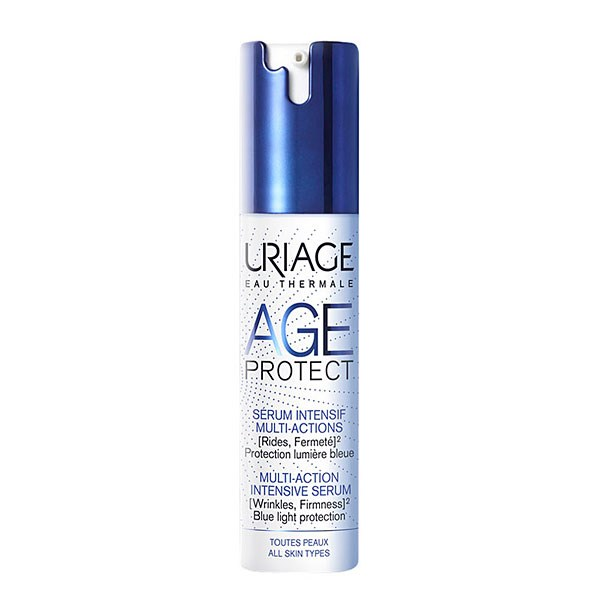 uriage-age-protect-1868977