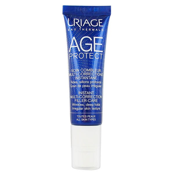 uriage-age-protect-instant-multi-correction-filler-care-30ml-1937598