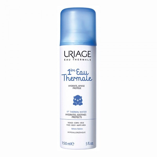 uriage-agua-thermal-bebe-184357