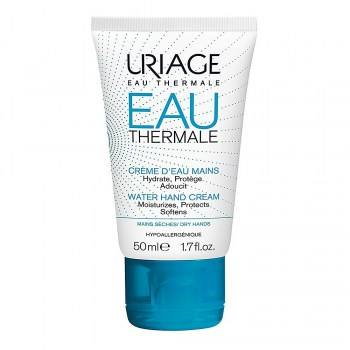 uriage-agua-thermal-crema-manos-200014