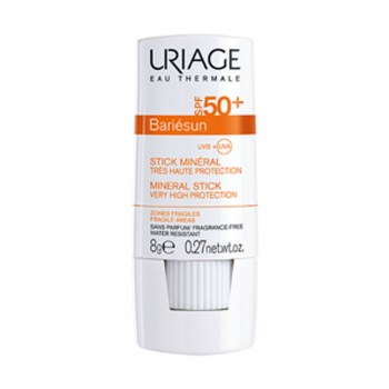 uriage-bariesun-stick-305326