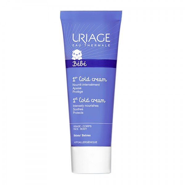 uriage-bebe-cold-cream-75ml-323154