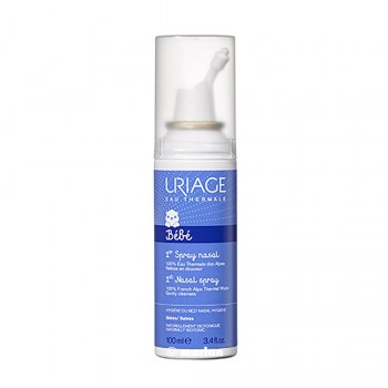 uriage-bebe-spray-nasal-200061