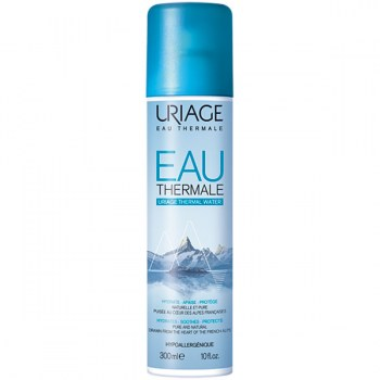 uriage-eau-thermale-300-ml