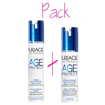 uriage-pack-age-protect-crema-serum-068961