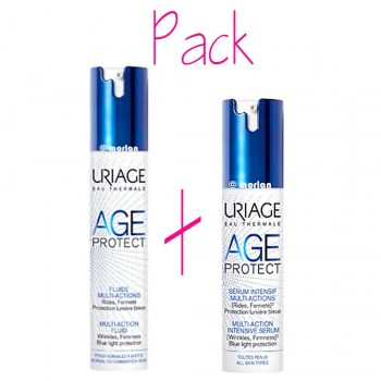 uriage-pack-age-protect-fluido-serum-068962