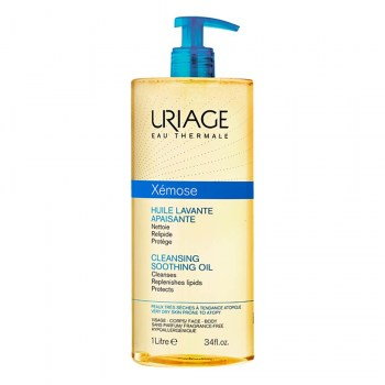 uriage-xemose-aceite-1l-003370