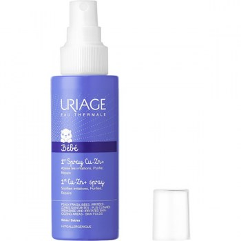 uriage_bebe-1-er-spray-cu-zn-371575