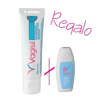 vaginesil-gel-lubricante-regalo-031014