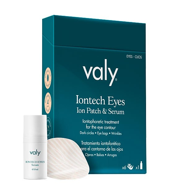 valy-iontech-eyes-196646