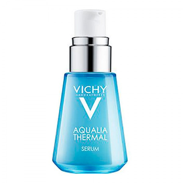 vichy-agualia-thermal-serum-305172
