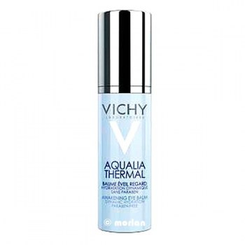 vichy-aqualia-thermal-balsamo-ojos-30ml