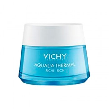 vichy-aqualia-thermal-rica-305176